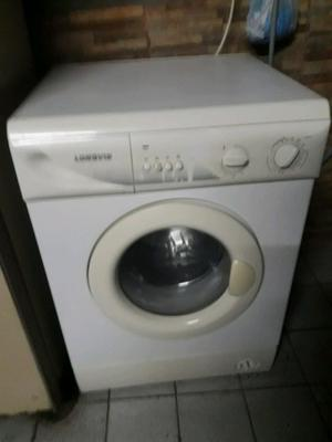Vendo lavarropa automáticos a