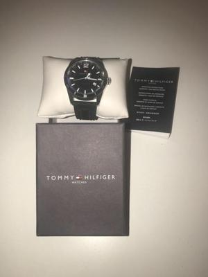 Reloj Tommy Hilfiger Hombre Th