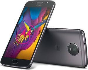 Motorola Moto G5 S 32 Gb + 3 Gb Ram 5.2 Camara16+5 Mpx!!!