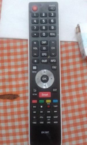 Smart Tv Led 3d noblex 55 pulgadas nuevo