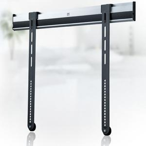 Soporte Lcd One For All Hasta 65 Maximo 50kg Sv- Orl