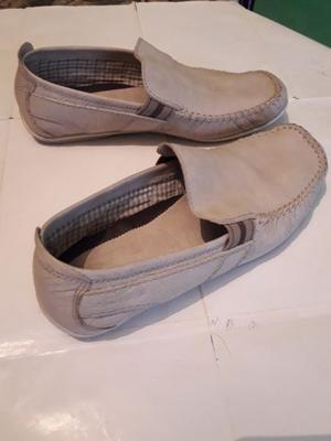 Zapatos marca zurich 43