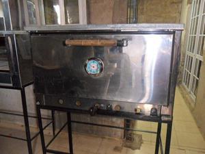 hornos pizzero de 12 moldes