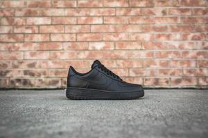 Venta mayorista de calzado importado