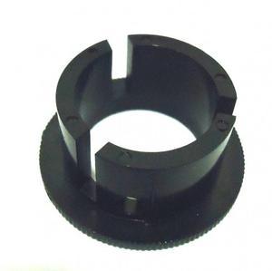 Adaptador Telescopio Ocular De 1 A 1,25 Plg Ada110 Oferta