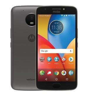 Motorola Moto E 4 Plus Xtg 16gb Libre 13mp Ram 2 Gb