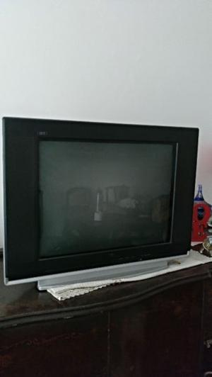 "Vendo TV TCL 29"""