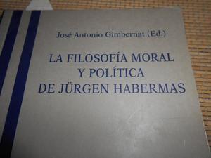 Libro La Filosofia En Once Frases De Dario Posot Class