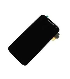Modulo Pantalla Lcd Touch + Display Motorola Moto G4 Xt