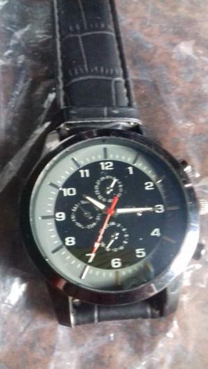 Reloj Hombre Mingdu