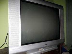 """Tv Philco 29"""" pantalla plana. Excelente estado $"""