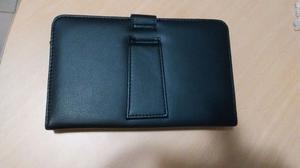 Vendo Tablet X-VIEW proton alpha 2 + Funda Teclado Exelente