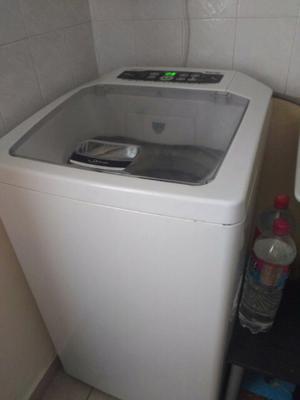 lavarropa Drean carga superior