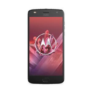 Celular Libre Moto Z2 Play Xt Envío Gratis