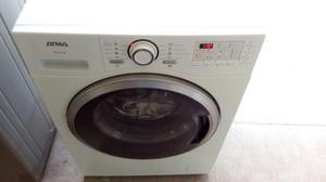 Lavarropas Automaticos Y Lavasecarropas