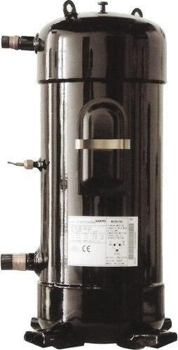 Motor Sanyo-panasonic Scroll 12 Hp R-v Csc903h8h