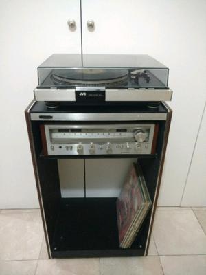 Equipo de musica marca trono 100 wat con mueble posot class - Muebles para equipos de musica ikea ...