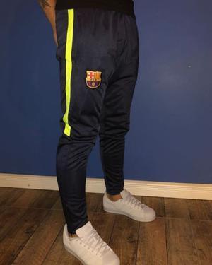 Pantalon Deportivo Nike Chupin Hombre For Sale B3c29 4e9ab