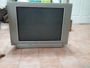 TELEVISOR PHILLIPS DE 29 PULGADAS