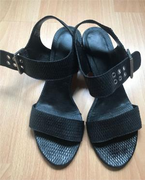 Zapatos PRUNE talle 39