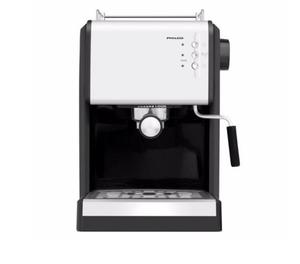 CAFETERA EXPRESS PHILCO 1.5LTS 15 BARES