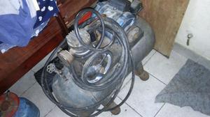 Compresor de aire de 80 libras