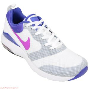 Zapatillas Nike Air Max N°36 y 37
