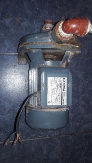 Bomba Centrífuga CP 100 Gamma