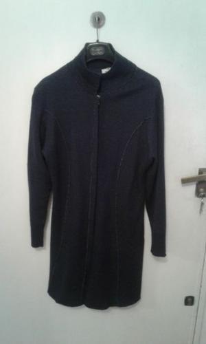 Saco de invierno de lana un solo uso
