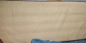 Vendo colchón usado muy buen estado confort res 190 x 080
