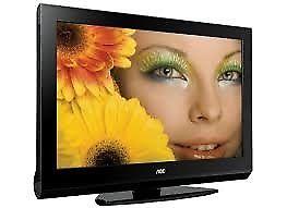 COMPRO TELEVISORES LCD LED EN EL ACTO FUNCIONANDO LLAMAR