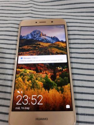 Huawei GW Metal dorado libre usb cargador auricular