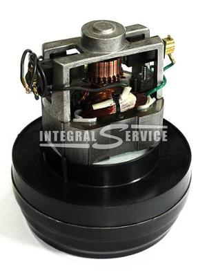 Motor De Aspiradora Repuesto Ultracomb Pionero Grande
