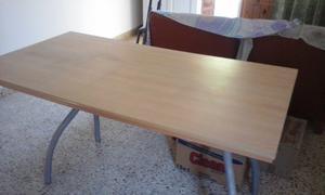 Vendo 1 mesa