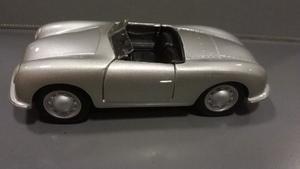 Oferta ! Porsche 356 Roadster Maisto Escala 1/43 Avellaneda