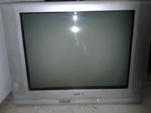 """Tv philco 29"""" p.plana excelente"""