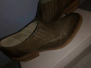 botas texanas abraxas