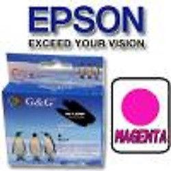 Cartucho Alternativo Epson T 296 Magenta, Amarillo, Cyan EL
