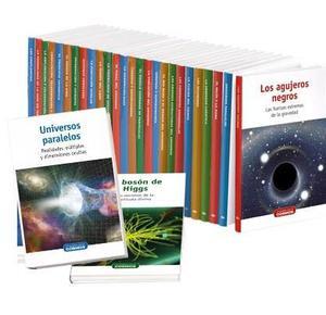 Un Paseo Por Los Cosmos Libro