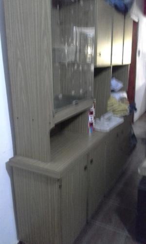 Modular en r o tercero muebles usados y posot class for Muebles usados en cordoba