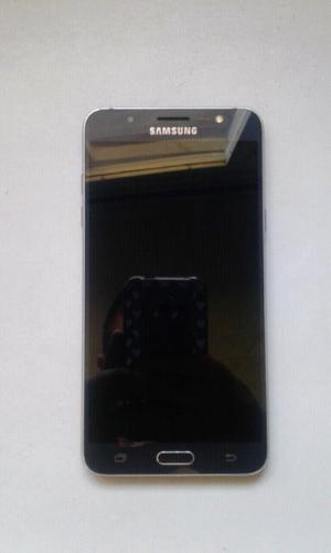 Samsung J Libre