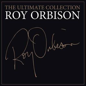 Roy Orbison The Ultimate Collection 2 Vinilos Nuevos Import