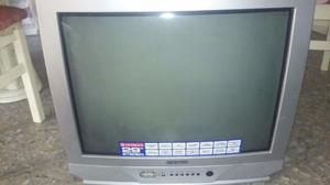 Vendo TV 29 pulgadas
