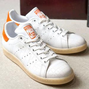 Zapatillas Adidas N°40