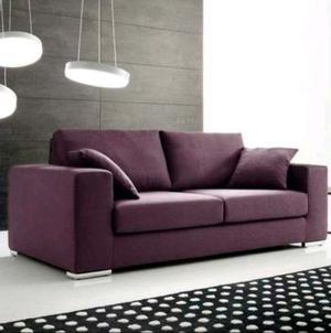 Super oferta sofa 3 cuerpos!!