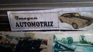 Fotografias de Automoviles antiguos y clasicos