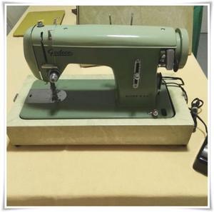 Maquina de coser godeco super 3 44 | Posot Class