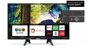 Smart Tv Led 43 Philips Full Hd OFERTA
