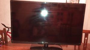VENDO TV LED MARCA PHILIPS 42 PULGADAS FULL HD LEER