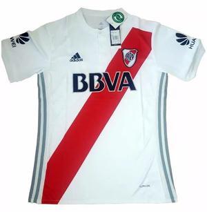 Camiseta River Plate Titular Match  Original Ho